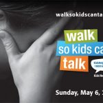 Kids Help Phone VA3XPR 2012 Walk So Kids Can Talk Toronto Amateur Radio ham