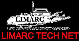 K2RIW Tech Net Dick Knadle Technical LIMARC Long Island Mobile Amateur Radio Club Toronto IRLP VA3XPR