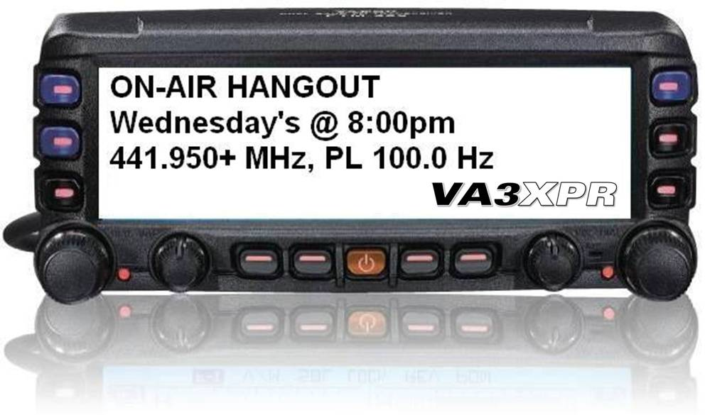 On-Air Hangout Pic v2