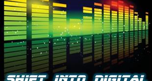 VA3XPR, FM, Digital Mobile Radio, DMR, repeater, amateur radio, ham radio, Toronto, Ontario, Canada
