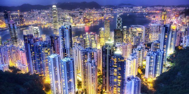 Hong Kong, Digital Mobile Radio, DMR, ham radio, amateur radio, China, VA3XPR, DMR-MARC, digital, VR2TIG, Hong kong People Radio Club, VR2HKP, HKSAR